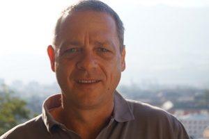 Mario Glanznig Systemische Familientherapie